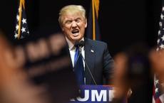 """Đánh thuế tuyệt đối Trung Quốc, tấn công quân sự Iran, Venezuela: Ông Trump có dám """"liều""""?"""