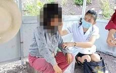 Người phụ nữ tâm thần, nghi bị hiếp dâm đến mang thai đôi ở Điện Biên: