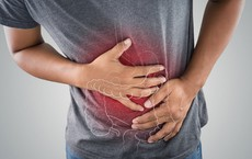 Các cơn đau quặn bụng có phải triệu chứng điển hình của bệnh đại tràng co thắt?
