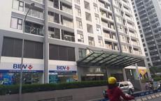 Nạn nhân bị người đàn ông ngoại quốc sàm sỡ trong thang máy chung cư ở Hà Nội là 1 phụ nữ và 1 bé gái