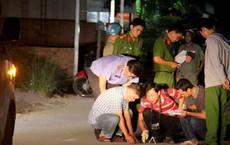Truy bắt nhóm hai anh em tên Đen, Trắng đuổi chém khiến 3 người thương vong