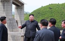 Giữa khó khăn chồng chất, Triều Tiên lần đầu đi nước cờ này nhằm phục hồi kinh tế