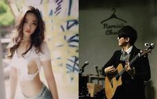 Hot girl Việt đáp trả khi bị trai Hàn từ chối hẹn hò: Tôi cũng chẳng có cảm xúc gì với anh