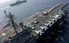 """Iraq đã """"chọn phe"""", nước này sẽ đứng về phía Iran để đối đầu với Mỹ: Tuyên chiến gián tiếp"""