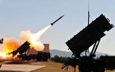 Mỹ sẽ bất lực trước đòn tấn công của tên lửa Avangard Nga: Đánh chặn là điều vô nghĩa!
