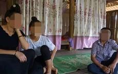 Vụ nghi xâm hại bé gái ở phòng X-quang: Kỹ thuật viên hứa bồi thường