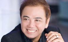 Danh hài Hồng Tơ được trả tự do sau hơn 2 tuần bị bắt vì đánh bạc