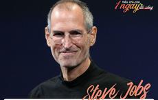 Nếu chỉ còn 1 ngày để sống, đây là điều Steve Jobs và các vĩ nhân khác khuyên bạn