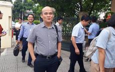 Vụ án chạy thận Hòa Bình: Tranh cãi nảy lửa; Bộ Y tế tiết lộ nội dung công văn mật