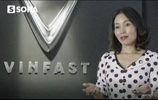 Chủ tịch VinFast: Có quá nhiều sự hoài nghi và cười nhạo chúng tôi
