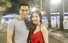 Cuộc hôn nhân ồn ào của diễn viên Việt Anh và vợ 2 trước khi ly hôn