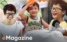 Nhà báo Trần Mai Anh: Nỗi đau, nước mắt, oan ức, bình an và tình yêu vô điều kiện của Thiện Nhân