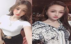 Vụ cô gái xinh xắn bị sát hại: Bố nạn nhân ám ảnh trước hình ảnh tuýp sắt găm vào người con