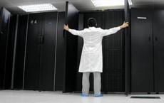 Trung Quốc ngậm ngùi thua Mỹ khi tranh ngôi đầu về siêu máy tính nhanh nhất thế giới