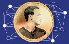 Đây mới là ý nghĩa thực sự của việc Facebook tung ra tiền ảo Libra