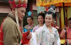 """Nữ nhi quốc trong """"Tây du ký"""": Vùng đất xem đàn ông là phụ hoàn toàn có thật ở Trung Quốc?"""