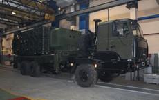 """Tinh hoa vũ khí """"Made in Vietnam"""": Bóc trần để hạ gục tiêm kích tàng hình tỷ USD"""