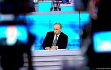 Bao giờ thì Liên bang Nga và Belarus hợp nhất thành một Nhà nước thống nhất thật sự?