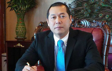 Xung quanh ồn ào việc khởi tố: Chủ tịch Nam Á Bank lên tiếng