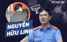 [Infographic] Toàn cảnh vụ án Nguyễn Hữu Linh trước ngày xét xử kín