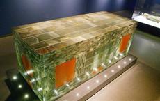 Kho báu vô giá trong cổ mộ hơn 2000 năm tuổi: Mộ tặc không dám đụng đến, vì sao?