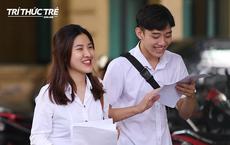 Cập nhật đáp án thi môn Vật lý THPT Quốc gia 2019 tất cả các mã đề