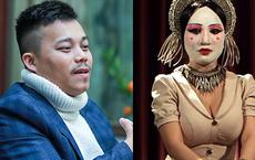 Đạo diễn Nguyễn Lớp nói gì về việc cho Mon 2K dùng tên giả lên sóng truyền hình?
