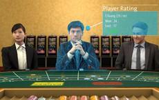 Bloomberg: Casino ở Hội An có thể áp dụng trí tuệ nhân tạo để phân tích khả năng thắng thua của người chơi