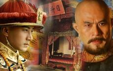 Mật thư thất truyền 350 năm tiết lộ lý do thực sự khiến Khang Hi không dám xử tử Ngao Bái