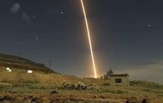 Ngang nhiên tấn công tên lửa vào Syria, Israel đang thách thức Nga?