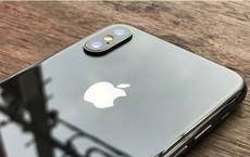 Galaxy Note 9, iPhone X... giảm giá mạnh sau Tết
