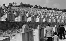 New York Times: Cựu binh Trung Quốc 'vỡ mộng' về cuộc xâm lược phi nghĩa 1979, trong khi chính phủ họ cố gắng chôn vùi