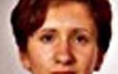 Thi thể người phụ nữ được phát hiện trong tủ đông sau 18 năm mất tích