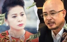 Từ vụ ly hôn nghìn tỷ của vợ chồng Trung Nguyên: Khi 2 cái tôi quá lớn, hôn nhân đã tàn và lòng người đã khác