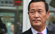 Đại sứ Triều Tiên tại Nga, Trung Quốc, Liên Hợp Quốc đồng loạt về nước làm gì?