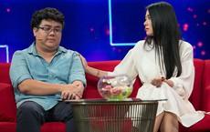Chi tiết sốc dẫn đến vụ ly hôn Gia Bảo - Thanh Hiền: Chồng đạp thẳng vợ chỉ vì mang giày sai