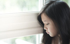 8 câu nói làm tổn thương trẻ vô cùng, thế nhưng nhiều bậc cha mẹ vẫn vô tâm nói điều ấy mỗi ngày