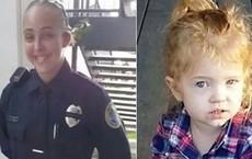 Mải 'mây mưa' với sếp nên bỏ quên con gái 3 tuổi, bà mẹ làm cảnh sát gây ra tội lỗi không thể tha thứ
