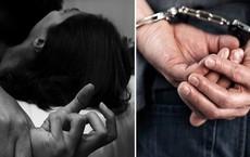 Bé gái 11 tuổi bị chính ông nội hãm hiếp suốt 1 năm mà không lên tiếng, đến khi được học giáo dục giới tính mới biết 'hành động đó là sai'