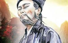 Gia Cát Lượng mưu trí hơn người nhưng Thục Hán là nước diệt vong sớm nhất, vì quân sư này phạm phải 3 sai lầm không thể cứu vãn