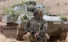 Chơi trò nguy hiểm với Nga, NATO đang 'gậy ông đập lưng ông'?