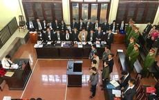 Vụ chạy thận gây chết người: BS Hoàng Công Lương chuẩn bị ra tòa phúc thẩm