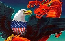 Cuộc chiến giữa Trung Quốc và Mỹ đã lan sang lĩnh vực tuyên truyền và văn hóa