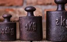 Chính thức kể từ hôm nay: 1 kilogram đã không còn là 1 kilogram chúng ta từng biết nữa