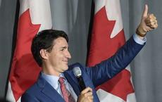 Canada cảnh báo Trung Quốc trước khi dẫn độ Giám đốc Tài chính Huawei sang Mỹ