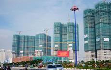 """7 dự án """"đình đám"""" của nhà đầu tư nước ngoài ở Việt Nam"""