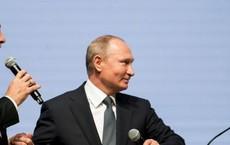 """Từ Syria đến S-400: Thổ Nhĩ Kỳ ngày càng phơi bày """"sự yếu đuối"""" trước uy thế của Nga?"""