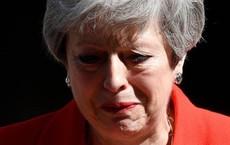 Thượng nghị sỹ Crimea: Bà May từ chức là cảnh báo cho những kẻ chống Nga