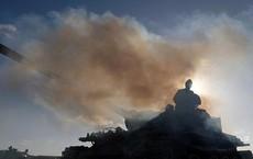 Phe Tướng Haftar chặn đứng cuộc tấn công của GNA