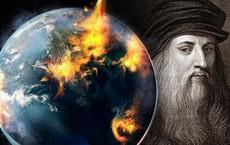 5 lời tiên tri về cái kết của thế giới hoàn toàn có thể xảy ra